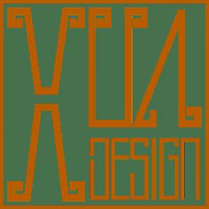 logo-xuadesign-300x300px