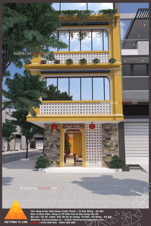 mau-thiet-ke-nha-hang-phong-cach-dong-que-quan-nha-toi (4)