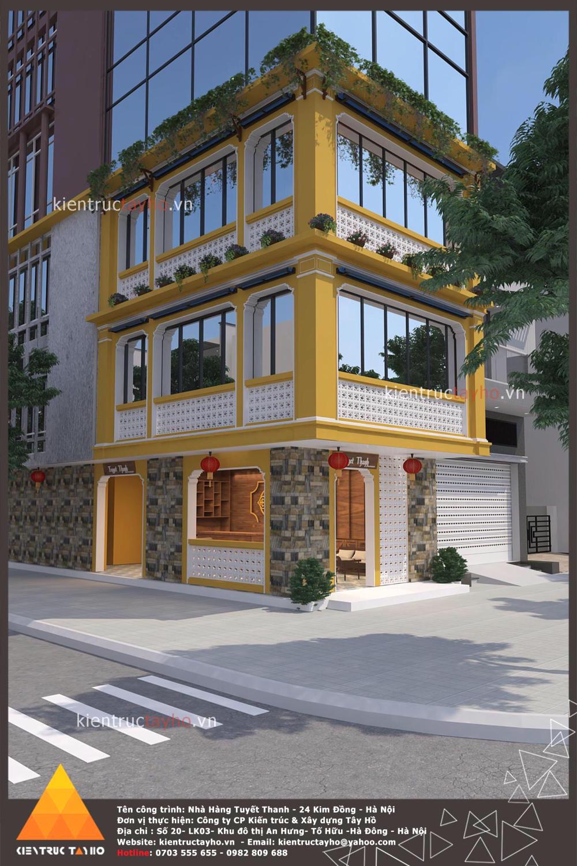 mau-thiet-ke-nha-hang-phong-cach-dong-que-quan-nha-toi (5)