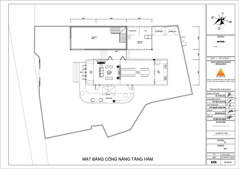 mau-thiet-ke-nha-vuon-3-tang-phong-cach-dong-duong (13)