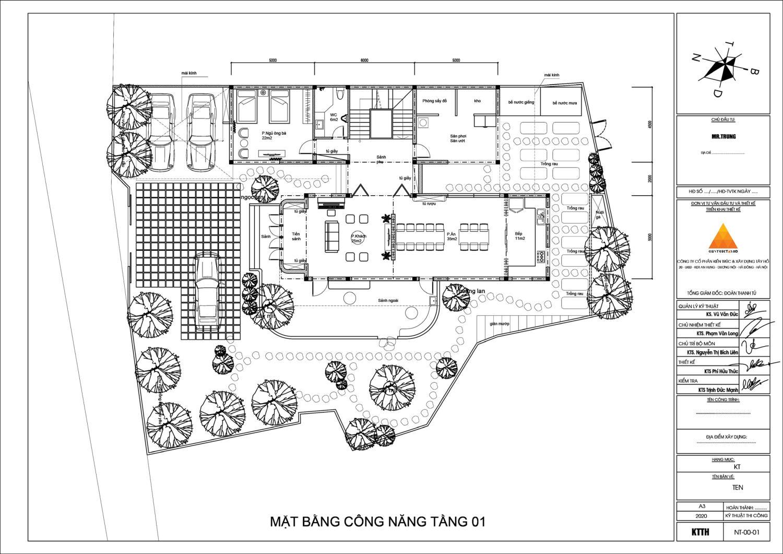 mau-thiet-ke-nha-vuon-3-tang-phong-cach-dong-duong (14)