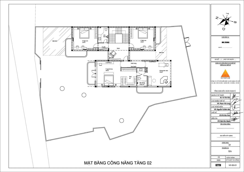 mau-thiet-ke-nha-vuon-3-tang-phong-cach-dong-duong (15)