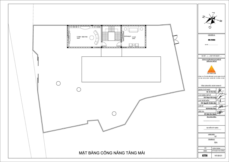 mau-thiet-ke-nha-vuon-3-tang-phong-cach-dong-duong (16)