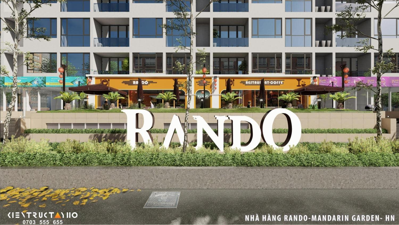 mau-thiet-ke-noi-that-nha-hang-rando-phong-cach-indochine (1)