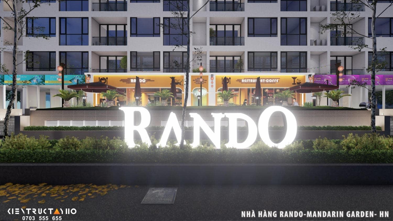 mau-thiet-ke-noi-that-nha-hang-rando-phong-cach-indochine (6)