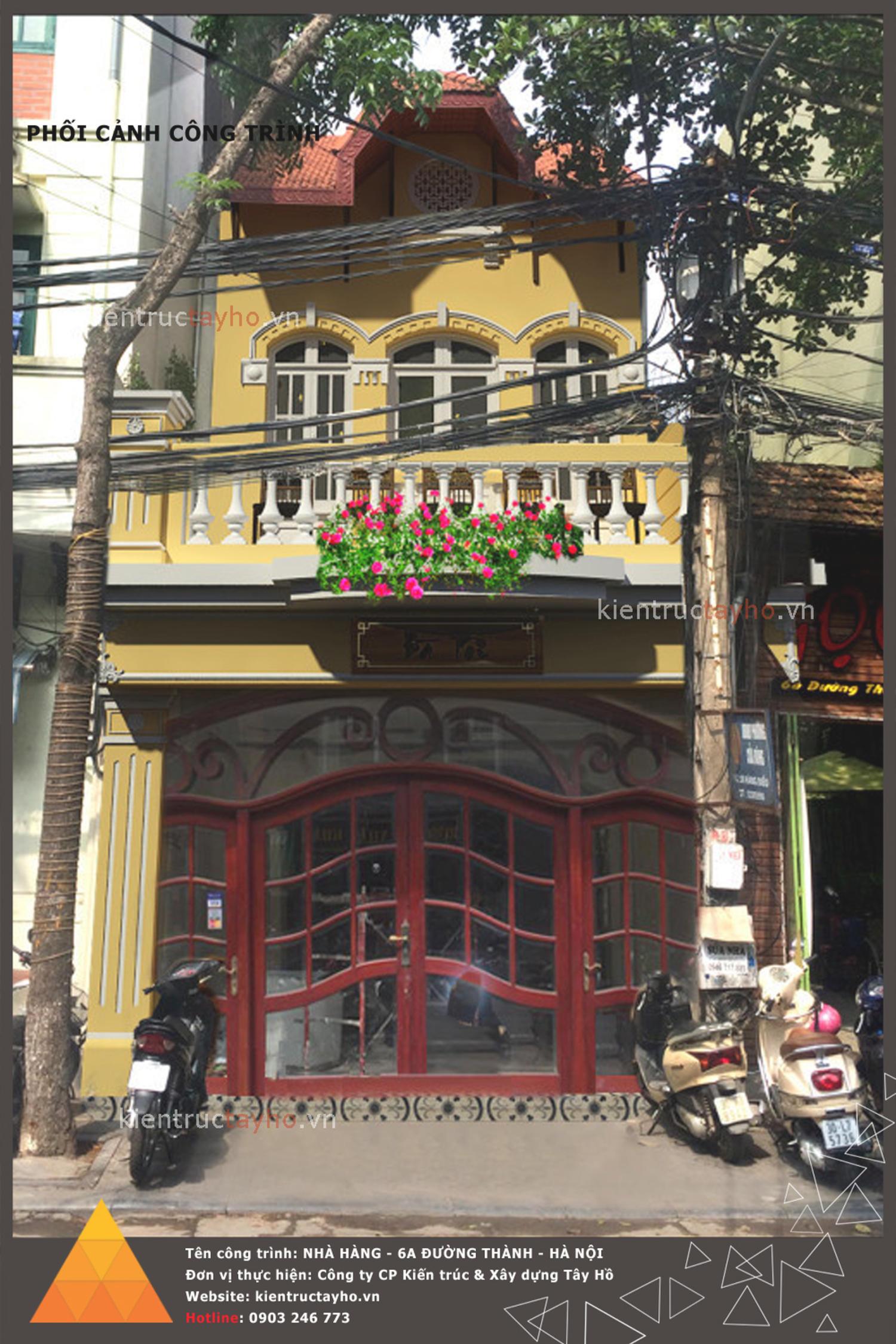 thiet-ke-nha-hang-phong-cach-dong-que-6a (1).jpg
