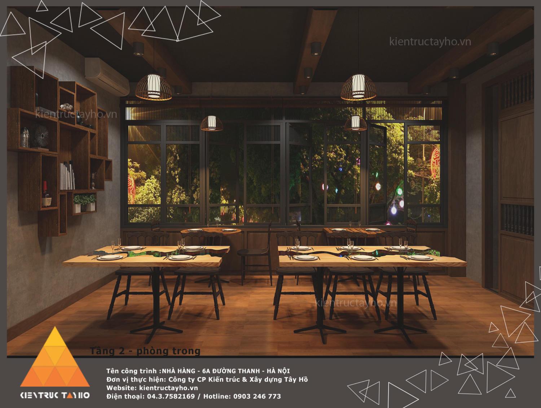 thiet-ke-nha-hang-phong-cach-dong-que-6a (12).jpg