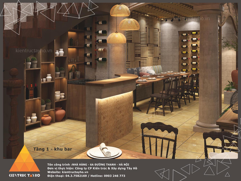 thiet-ke-nha-hang-phong-cach-dong-que-6a (20).jpg